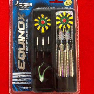 Darts and Accessories